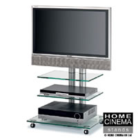 Spectral Panel PL63Plasma/LCD Stand
