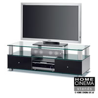 Spectral CL1550 Plasma/LCD TV Cabinet